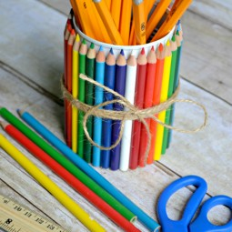 Colored pencil holder 4.jpg