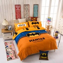 Coole bettwasche batman.jpg