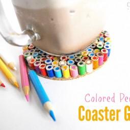 Diy coaster gifts crafts unleashed 1.jpg