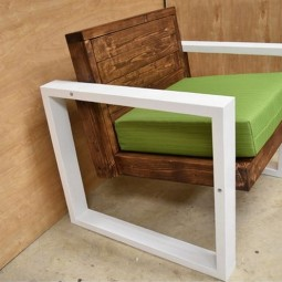 Diy modern chair.jpg