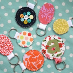 Fabric scrap key rings.jpg