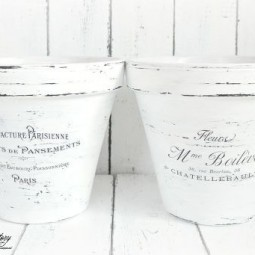 French made pots.jpg