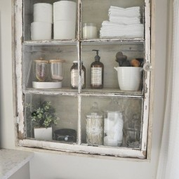 Functional bathroom storage and space saving ideas 16.jpg
