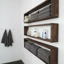 Functional bathroom storage and space saving ideas 17.jpg