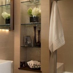 Functional bathroom storage and space saving ideas 26.jpg