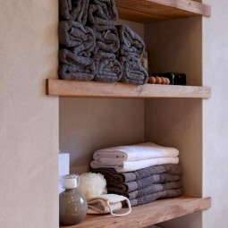 Functional bathroom storage and space saving ideas 9.jpg