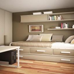 Interior bedroom storage designs ikea.jpg