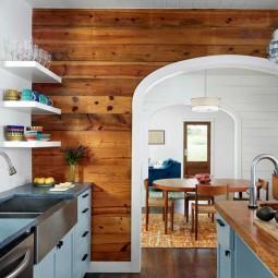 Kreative Ideen wie man die Küchenwände beleben kann :) - nettetipps.de