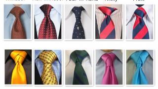 Krawattenknoten diy 1.jpg