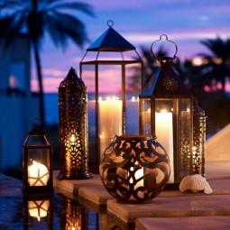 Lampen orientalisch aussenbereich.jpeg