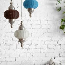 Lampen orientalisch farbiges rattan.jpg