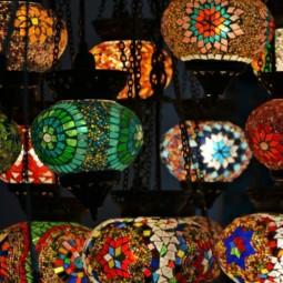 Lampen orientalisch glaslaternen.jpg