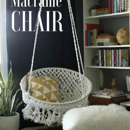 Macrame chair.jpg