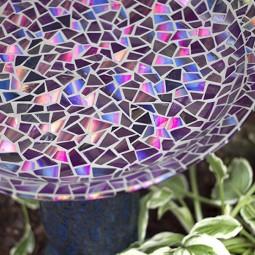Mosaic_birdbath.jpg
