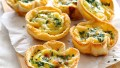 Quiche toast cup 1.jpg