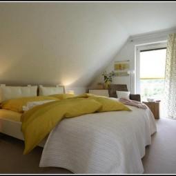 Schlafzimmer ideen wandgestaltung dachschraege.jpg