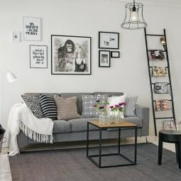 Skandinavische Möbel – 28 stilvolle und moderne ...