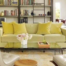 skandinavische m bel 28 stilvolle und moderne. Black Bedroom Furniture Sets. Home Design Ideas