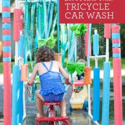 Tricycle car wash.jpg