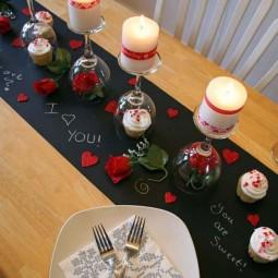 Valentinesdaycrafts 14.jpg