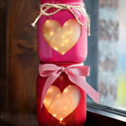 Valentinesdaycrafts 15.jpg