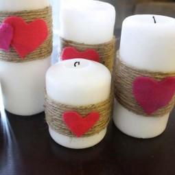 Valentinesdaycrafts 18.jpg