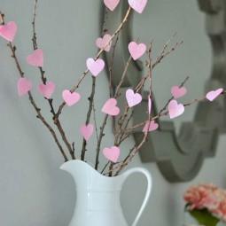 Valentinesdaycrafts 6.jpg