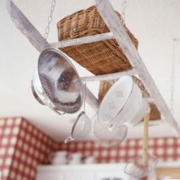 Vintage touch to your kitchen 11.jpg