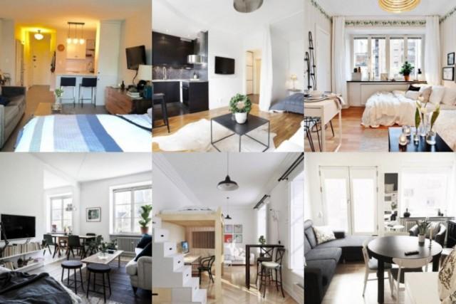 wohnung gestalten app perfect haus und wohnung einrichten with wohnung gestalten app innenrume. Black Bedroom Furniture Sets. Home Design Ideas