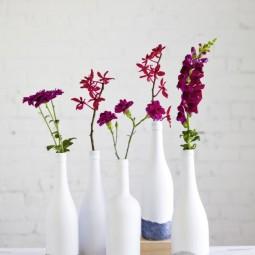 Wine bottle crafts 8.jpg