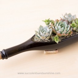 Wine bottle crafts 9.jpg