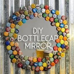13.bottle cap mirror.jpg