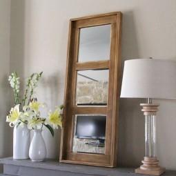 14.window mirror.jpg