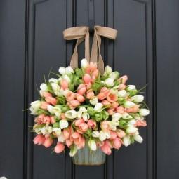 1430929354 front door6.jpg