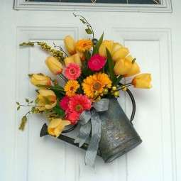 1430929361 front door3.jpg