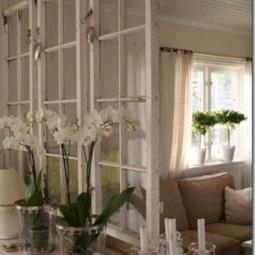 15 outstanding diy repurposed furniture ideas 4.jpg