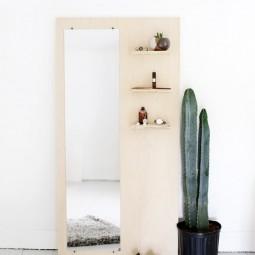 2.dressing mirror with little shelves.jpg