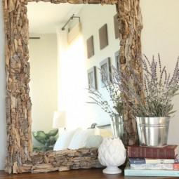 21.driftwood mirror.jpg