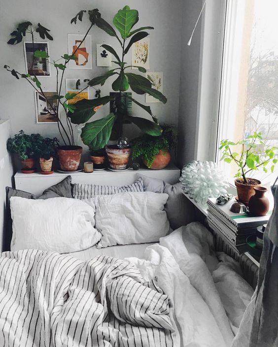 10 Beste Gemutliche Schlafzimmer Ideen Nettetipps De