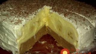 Bananko torta 1 623x350.jpg