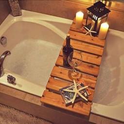 Bathtub pallet shelf.jpg