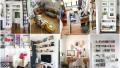 Befunky collage 103.jpg
