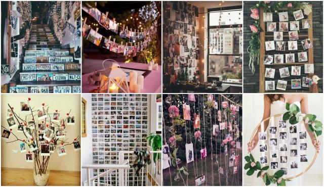 Befunky collage 114.jpg