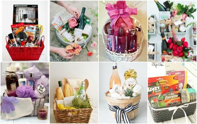 Befunky collage 118.jpg