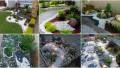 Befunky collage 159.jpg