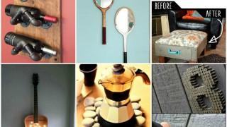 Befunky collage 164.jpg