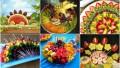 Befunky collage 54.jpg