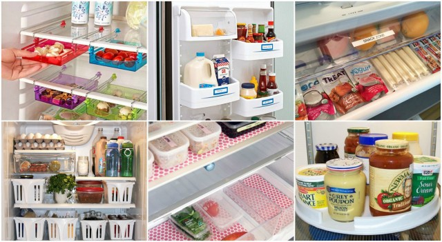Kühlschrank Tattoo : Kühlschrank richtig einräumen diy sixx
