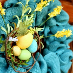 Blue burlap nest wreath 768x1152.jpg