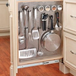 Brilliant and creative kitchen storage ideas02.jpg